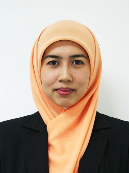 Image result for Prof. Madya Dr Zafarina Zainuddin